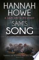 Sam S Song