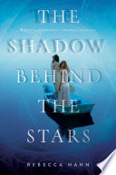 """The Shadow Behind The Stars : world in this """"shattering and..."""