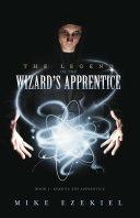 download ebook the legend of the wizard's apprentice pdf epub