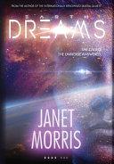 Book Earth Dreams