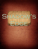 Shadow's Edge (download)