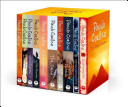 The Paulo Coelho Deluxe Collection