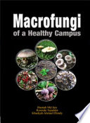 Macrofungi of a Healty Campus