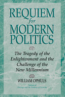 Requiem For Modern Politics