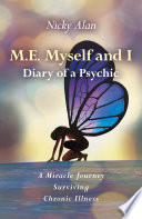 M E Myself And I Diary Of A Psychic