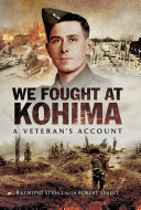 We Fought at Kohima
