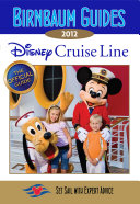 download ebook birnbaum\'s disney cruise line 2012 pdf epub