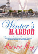 Winter s Harbor