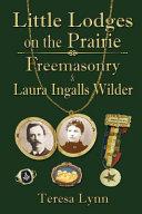 download ebook little lodges on the prairie pdf epub