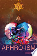 APHRO ISM Book PDF