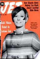 Oct 27, 1966