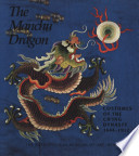 The Manchu Dragon