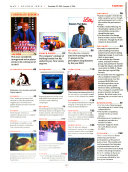 Business India : ...