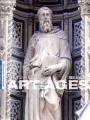 Gardner's Art Through The Ages Backpack Edition Book F [Pdf/ePub] eBook