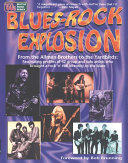 Blues Rock Explosion