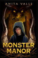 Monster Manor Book PDF