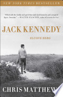 Jack Kennedy A Portrait Of The Thirty Fifth President Discusses His