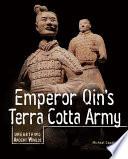 Emperor Qin s Terra Cotta Army