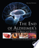 The End of Alzheimer   s Book PDF