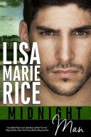 download ebook midnight man pdf epub