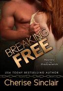 download ebook breaking free pdf epub