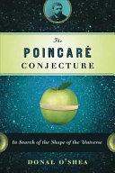 The Poincar   conjecture