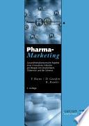 Pharma-Marketing