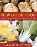 New Good Food