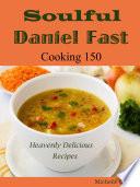 Soulful Daniel Fast