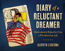 Diary of a Reluctant Dreamer Book PDF
