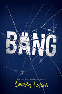 Bang Book Cover