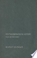 Postmodernism In History book
