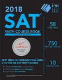 Sat Math Course