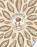 Junonia Book PDF