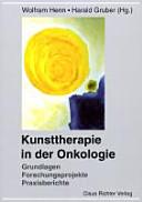 Kunsttherapie in der Onkologie