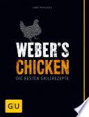 Weber s Chicken