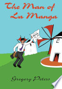 The Man of la Manga