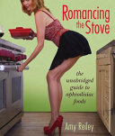 Romancing the Stove Book