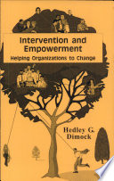 Intervention And Empowerment
