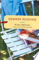 Book Summer Reading