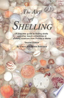 The Art of Shelling