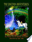 The Unicorn Adventures