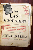 The Last Goodnight