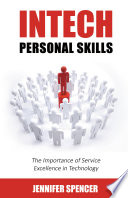 Intech Personal Skills They Add Value And Have A Huge