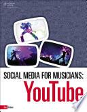 Social Media for Musicians: