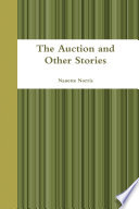 The Auction and Other Stories