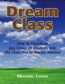 Dream Class