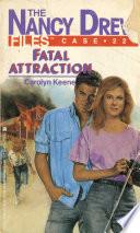 Fatal Attraction by Carolyn Keene