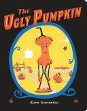 The Ugly Pumpkin