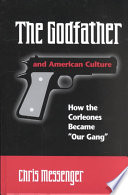 The Godfather and American Culture Pdf/ePub eBook